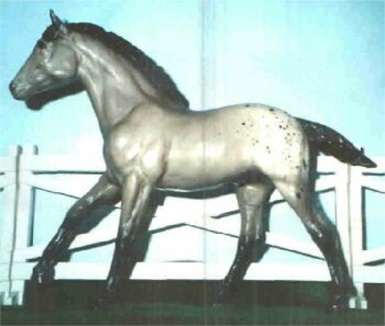http://www.identifyyourbreyer.com/images/00238.jpg