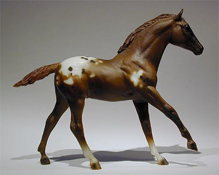 http://www.identifyyourbreyer.com/images/00763.jpg