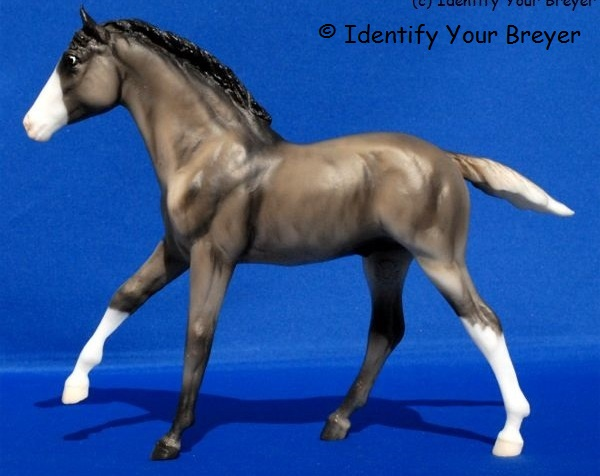 http://www.identifyyourbreyer.com/images/01156.jpg