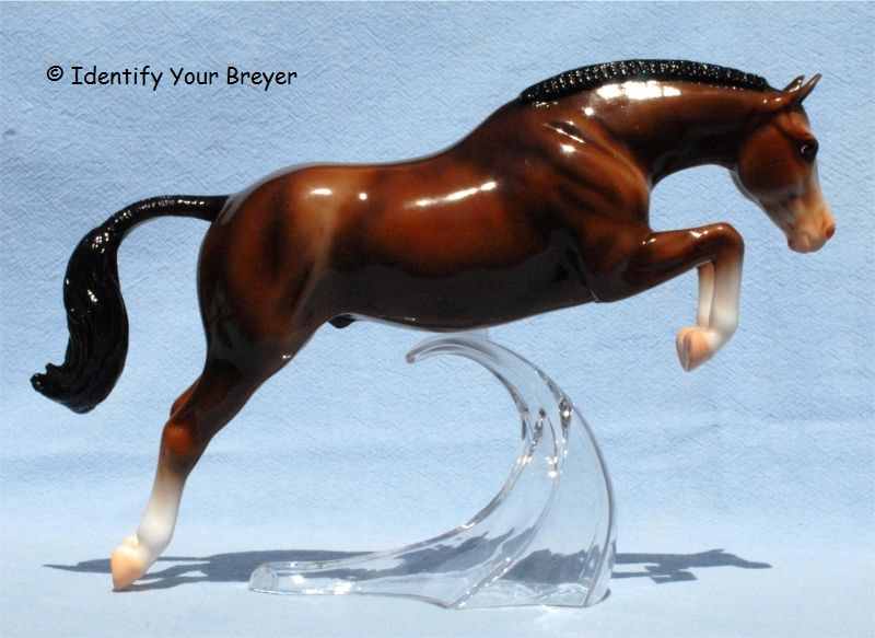 http://www.identifyyourbreyer.com/images/711019.jpg