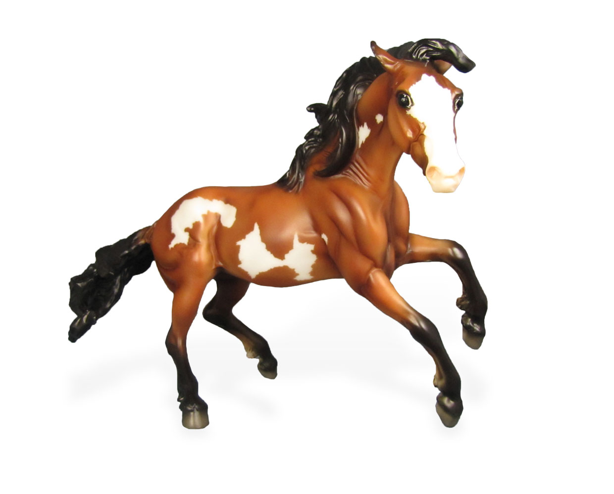 Breyer horses for sale in canada - How is salt water taffy made