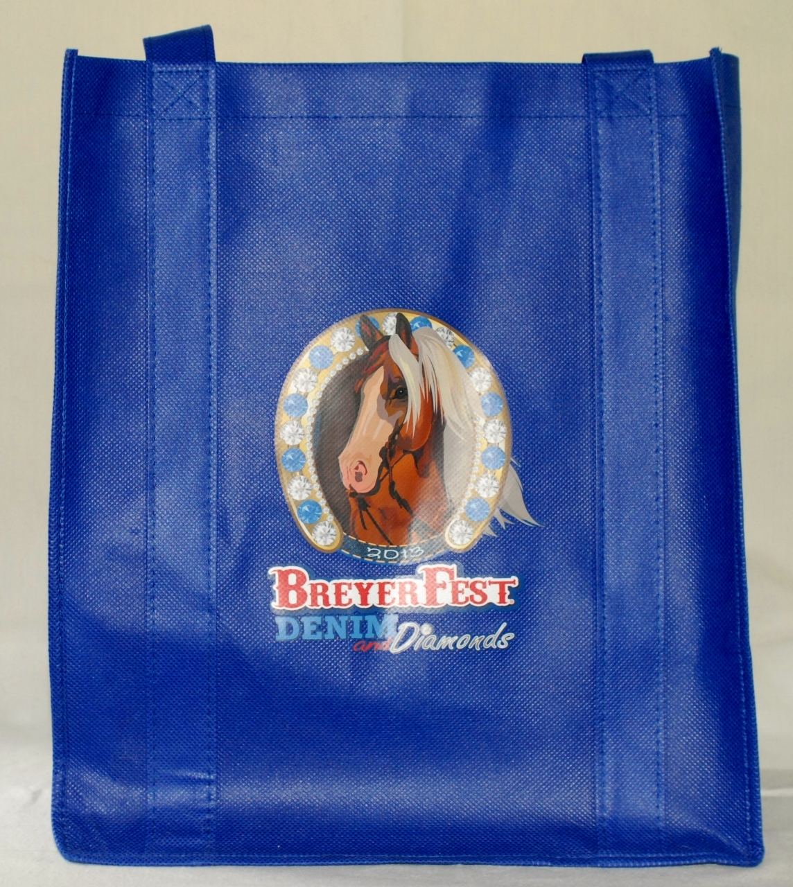 BreyerFest Shopping Bag