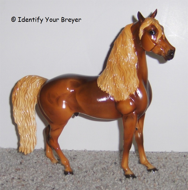 http://www.identifyyourbreyer.com/images/Glossy%20Kennebec%20Count.jpg