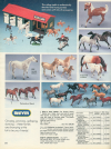 Identify Your Breyer - Breyer Promotional Materials